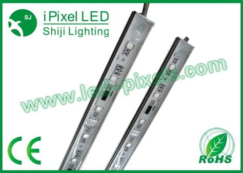 Dimmable Led Strips For Home Lighting Low Voltage Multi Dimmable Led Light Strips