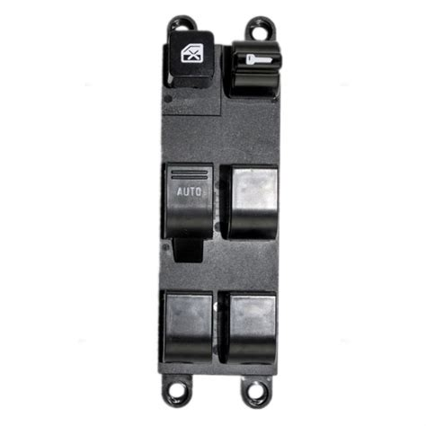nissan frontier window switch nissan frontier power window switch at auto parts