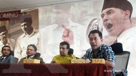 film soekarno rachmawati rachmawati meminta master film soekarno