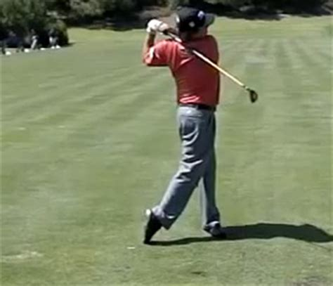 jason dufner swing sequence accurate like a laser jason dufner golf swing analysis