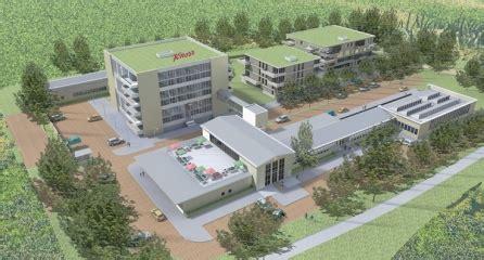 loosdrecht de fabriek architectuurbureau sluijmer en van leeuwen projecten