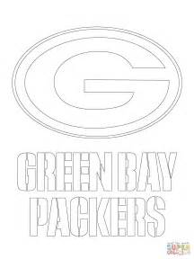 green bay packers coloring pages green bay packers logo coloring coloring