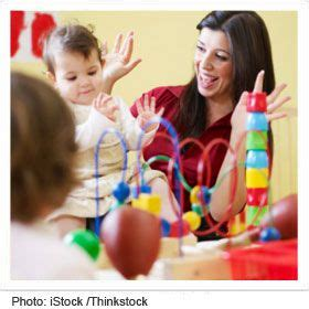 successful teaching placement in 1844451712 teaching the teacher and teaching on