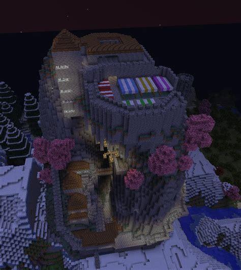 mods in minecraft hexxit axxit pvp hexxit minecraft server