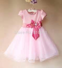 baby frocks 2017 baby frock designs for summer 2017 pk vogue