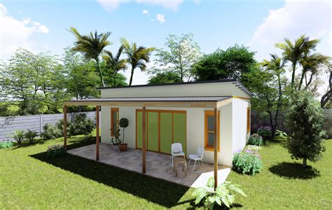 granny flats kit homes granny flat kit home armgo home modular