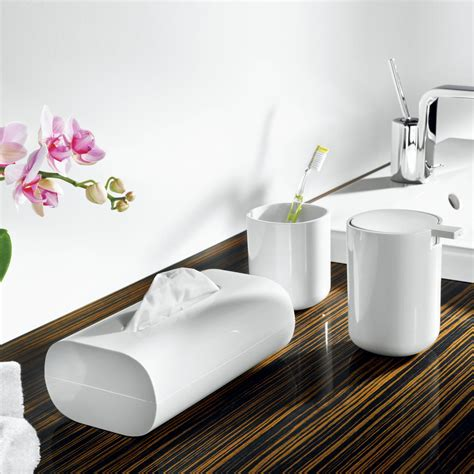 Cool Bathroom Accessories Buy Cool Alessi Bath Accessories