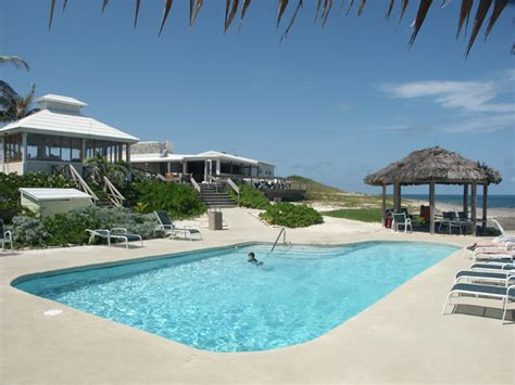 elbow cay boat rentals water ways boat rentals abaco inn elbow cay