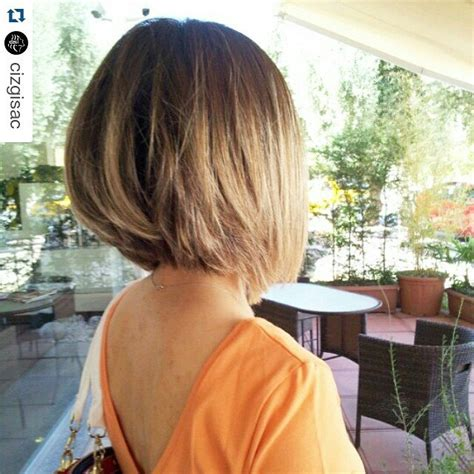 inverted medium lenghtbob hairstyle pictures 26 super cute bob hairstyles for short hair medium hair