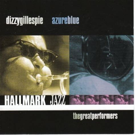 slew foot song slew foot by dizzy gillespie on music
