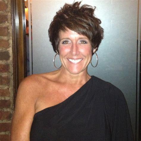 Hair Stylist Westerville Ohio by Mitzi Marcum Hair Stylist Westerville Westerville Ohio