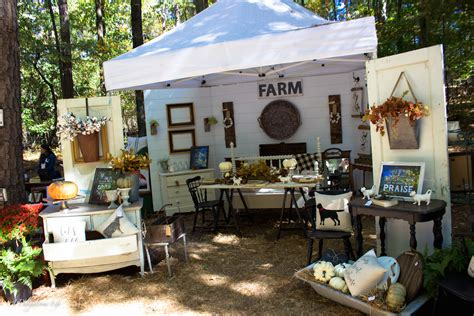 country living fair 2016 a delightsome life