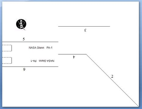 simple paper plane template paper airplanes