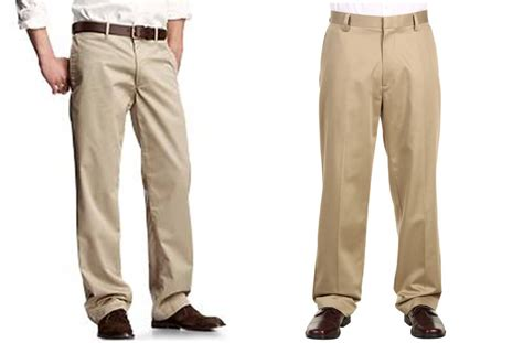 buy jeans that fit understand denim cut style how to find trousers that fit for muscular guys well