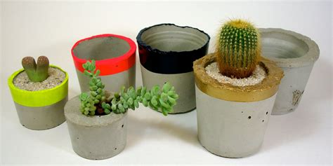 planting pots for sale planters amusing concrete pots for sale concrete pots