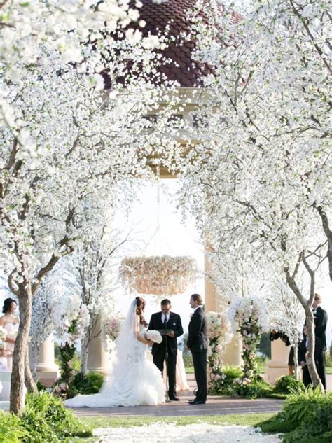 100 awesome outdoor wedding aisles you ll outdoor 100 awesome outdoor wedding aisles you ll hi miss puff