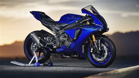 prezzo bid wallpaper yamaha yzf r1 2018 4k automotive bikes 11527