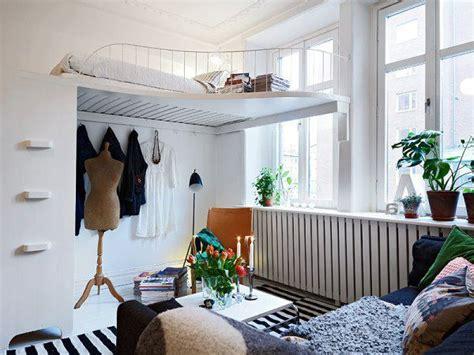 9m2 schlafzimmer einrichten pflanzen im schlafzimmer es lohnt sich f 252 r sicher