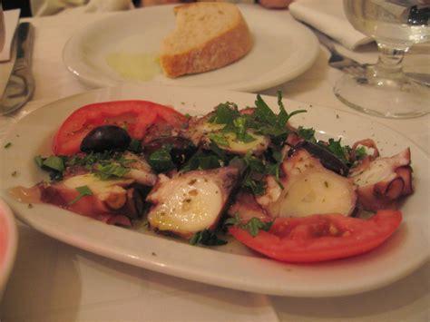 cenas rom 225 nticas picture of restaurante las velas strofi una de las mejores opciones para disfrutar de una