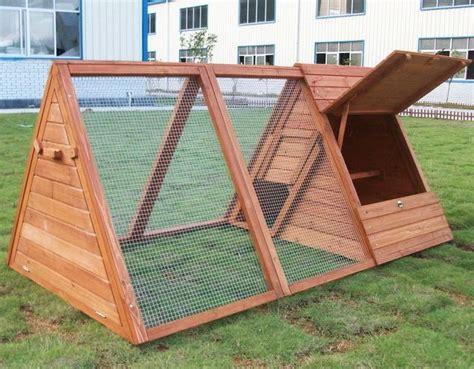 furniture builds diy images  pinterest