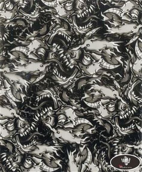 Skull Hydro 17 best images about skull pattern hydrographic