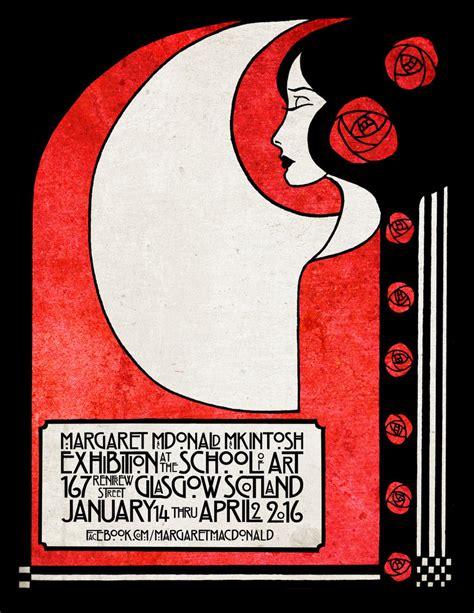 design poster exhibition exhibition poster design by bloodmoonequinox on deviantart