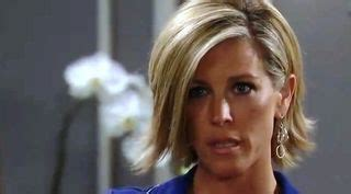 carly on general hospital hair carly jacks latest hair style from general hospital