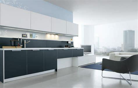 cocinas en blanco y gris cocinas blancas y grises los 50 dise 241 os m 225 s actuales