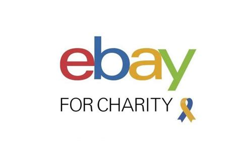 10 Cat Charities That Sell On Ebay by Ebay S My Favourite Charity Offers 163 7k For Charity Uk