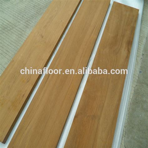 boat teak flooring prices synthetic teak wood decking for boat buy teak wood for