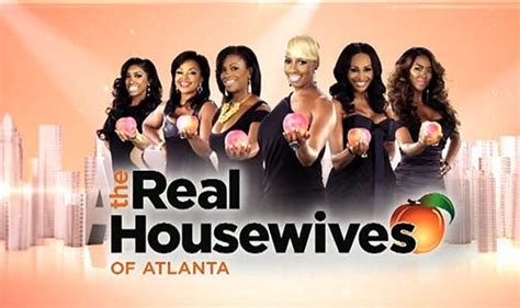what resprt did the atlanta housewives stay at in puerto rico anguished in anguilla the kenya moore story rhoa episode