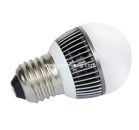 warm led light bulbs 5w led light bulbs e27 warm white color bright led