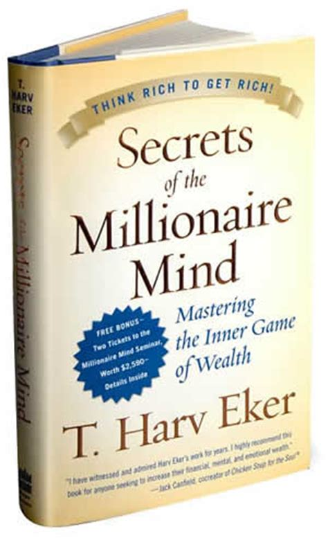 the 505 mind a 30 day intensive to enrich your and upgrade your mindset books t harv eker s millionaire mind intensive seminar review