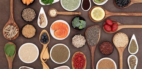dieta senza pesare alimenti diete dimagranti senza pesare alimenti diredonna