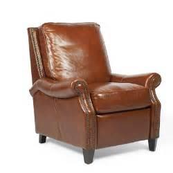 wayfair furniture palatial furniture brighton recliner reviews wayfair