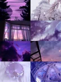 steven universe tumblr  colors steven universe