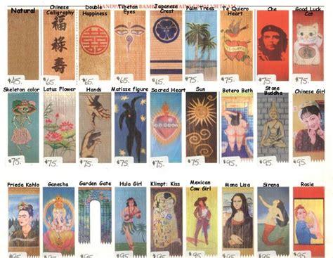 frida kahlo beaded curtain latest bamboo curtains