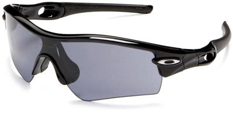 oakley sunglasses oakley gascans