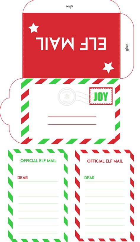 printable elf on the shelf paper pimp your elf on the shelf free printables take it