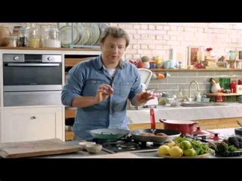 cocina de jamie oliverla jamie oliver cocina cada fin de semana en 13tv s 225 bados 12 45h y dom 14 15h youtube
