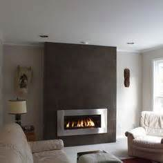 Gas Fireplace Designs Home Decor Gas Fireplaces On Contemporary