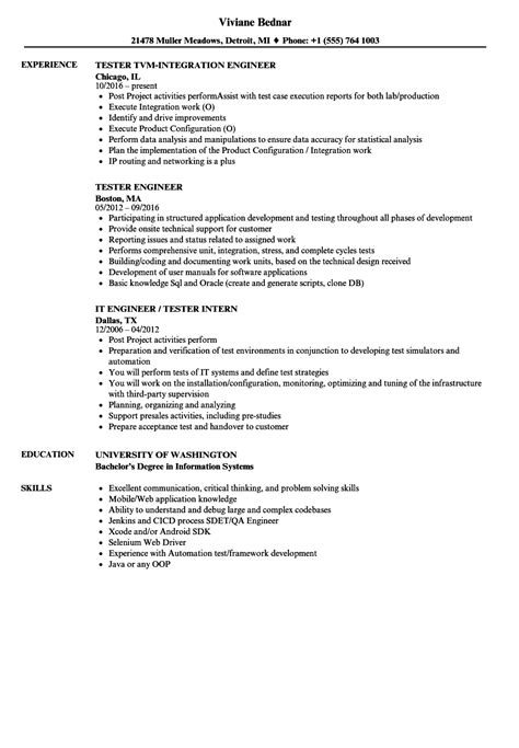welding resume format free resume templates