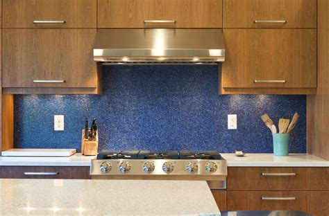 groutless kitchen backsplash groutless backsplash great with groutless backsplash