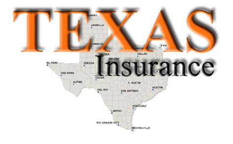 How To Obtain Affordable Auto Insurance In Texas