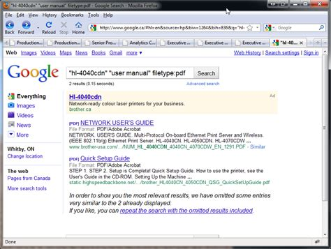 a search in secret google search secret 1 filetypes synergy integration s blog