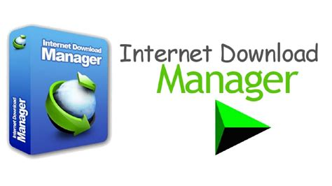 internet download manager 6 07 full version free download with serial number internet download manager 2017 cackd full version free
