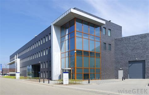 modern office building google search commercial base