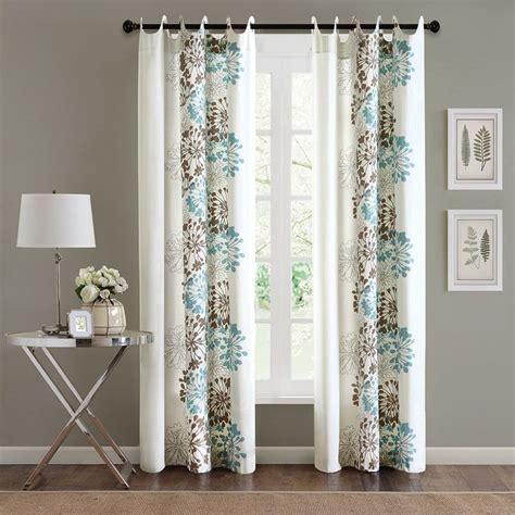 window panel curtains best 25 center windows ideas on high