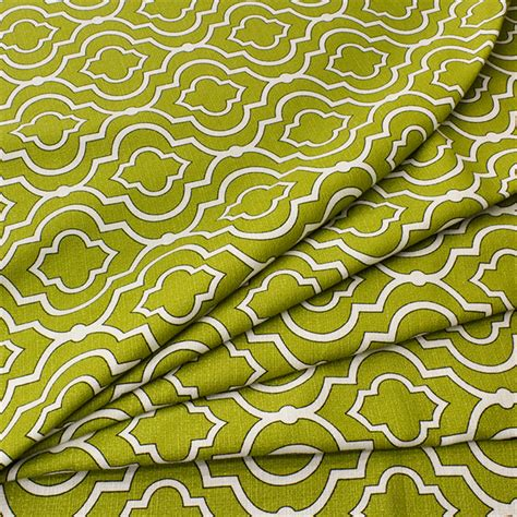 where can i find upholstery fabric donetta sussex sprout contemporary geo cotton drapery