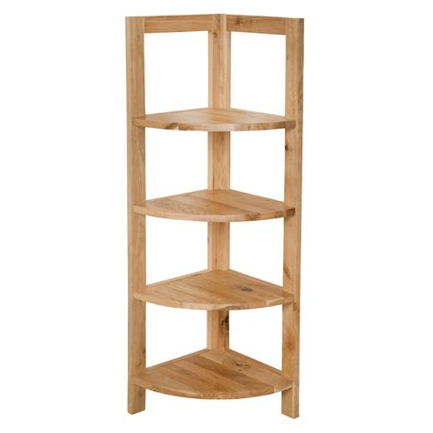 bookshelves corner unit 100 bookshelves corner unit wall units stunning